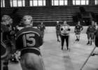 'Red Army': cuando el hockey fue un arma en la Guerra Fría