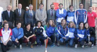 Sabadell-Mediterrani, plato fuerte de la Copa de la Reina
