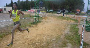Medhin llega a Elgoibar tras ganar en Lasarte e Itálica