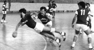 Fallece el exinternacional Miguel Angel Cascallana
