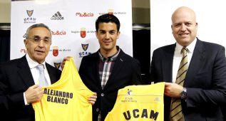 Miguel Ángel López: un club para él con la meta de dos oros