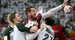 Qatar y Polonia afrontan una semifinal sorprendente