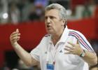 Claude Onesta: