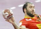 España se juega contra Polonia el bronce y un Preolímpico
