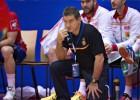 Manolo Cadenas califica de notable el Mundial de España