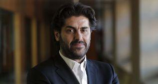 Vicente Jiménez es el nuevo director general de la SER