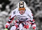 Reichelt vence en el descenso de Garmisch-Partenkirchen