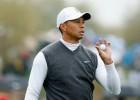 El agente de Woods y la PGA niegan la suspensión por dopaje