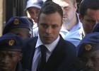 La fiscalía ya puede apelar la condena de 5 años a Pistorius