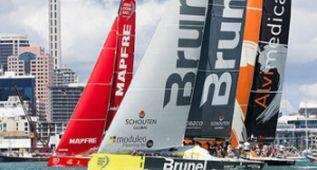 El 'SCA' femenino logra su segundo triunfo en Auckland