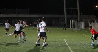 AS Club Deportivo aumenta su apuesta por el deporte amateur