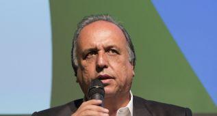 La FIFA anuncia las sedes futbolísticas de Río 2016
