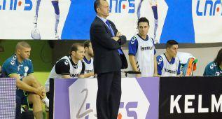 Velasco amplía su contrato con el Inter Movistar hasta 2017