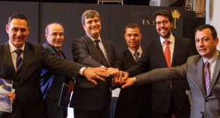 Sort y Seu d'Urgell organizarán los Mundiales de 2019