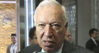 Margallo reconoce disfunciones en la gestión del rescate