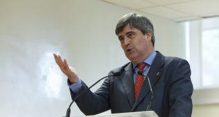 El CSD propone la entrada de Danone en la ADO