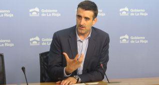 El 'dinero de bolsillo', es la solución al problema en La Rioja