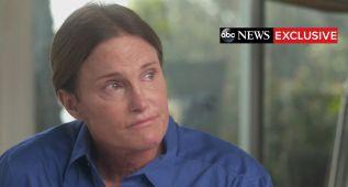 Bruce Jenner: ''A todos los efectos, soy una mujer''