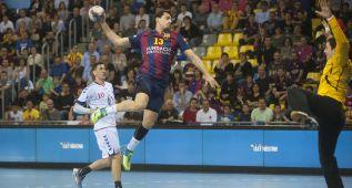 El Barcelona avanza hacia otra temporada perfecta