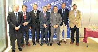 El torneo tendrá un impacto de casi 60 millones de euros
