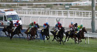 La Zarzuela anunciará mañana carreras para el 17 de mayo