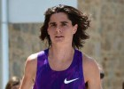 Alaiz vence en Ávila en una fiesta de 2.500 atletas