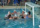 El Sabadell arrasa en el primer partido de la final femenina