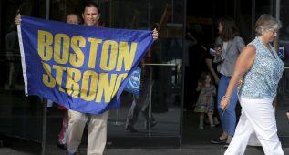 Amnistía Internacional critica la condena de Tsarnaev