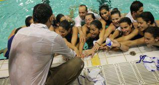 El Sabadell conquista su 5º título de liga consecutivo