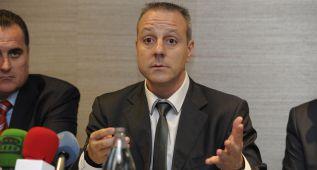 """Blázquez espera que Canarias sea """"una olla a presión"""""""