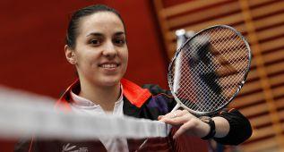 Pablo Abián y Bea Corrales se meten en cuartos de final