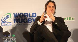 Pichot quiere al Barcelona jugando en Super Rugby