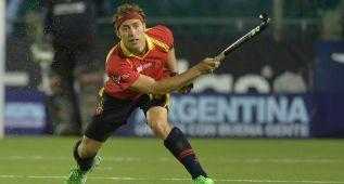 España cae ante Canadá en su debut en Buenos Aires