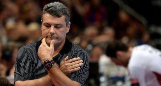 """Pascual: """"Si el París quiere a Nikola Karabatic, yo también"""""""