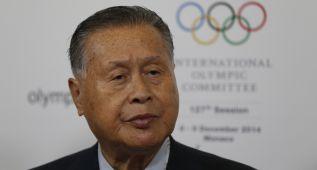 Tokio presenta los 26 deportes aspirantes a ser olímpicos