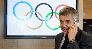 Eurosport compra los derechos de los JJOO de 2018 a 2024