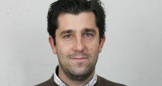 Tomás de Cos pasa a ser subdirector de AS.com