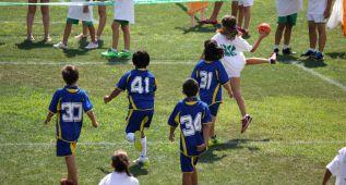 La Torrelano Cup, mantiene su auge y apuesta internacional