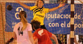 En la Torrellano Cup se citan los jóvenes talentos nacionales