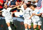Diario de AS América #2: El crecimiento del fútbol USA