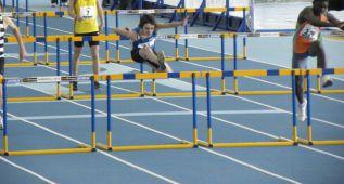 España acude al Mundial Juvenil de Cali con 47 atletas