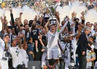 Diario de As América #6: La MLS se consolida
