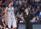 Diario de As América #10: Los Spurs contra el machismo