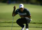 Tiger vuelve a morder en el Quicken Loans National
