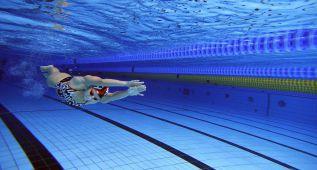 Luz verde a la natación: Kazán es el examen para Río