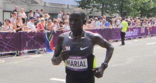 Sudán del Sur, el miembro 206 del Movimiento Olímpico