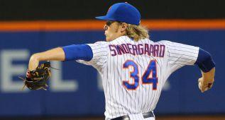 Los New York Mets ya pueden creer en si mismos en 2015