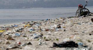 Copacabana pasó la prueba en triatlón y Guanabara suspende