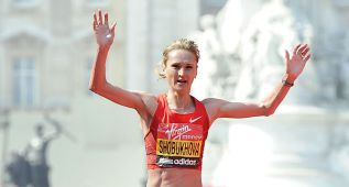 Escándalo IAAF: se sospecha de 34 ganadores de maratón