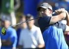 """McIlroy está al """"cien por cien"""" de cara al PGA Championship"""